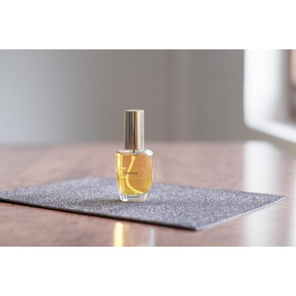 Hattyú Parfüm