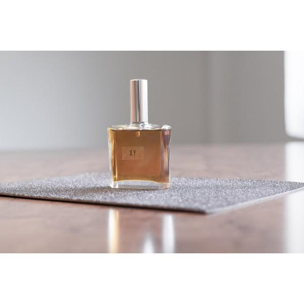 XY Pacsuli Parfüm