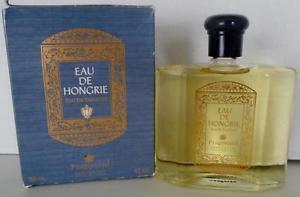 Fragonard Eau de Hongrie parfüm